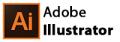 adobe-illustrator-logo2