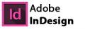 adobe-indesign-logo2