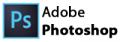 adobe-photoshop-logo2