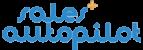 sales-autopilot-logo