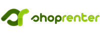 shoprenter-logo